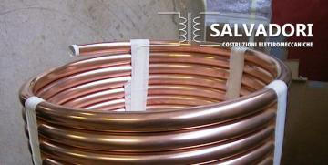 Salvadori | Manufacture Photo Gallery